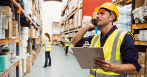 Traits to look for top material suppliers
