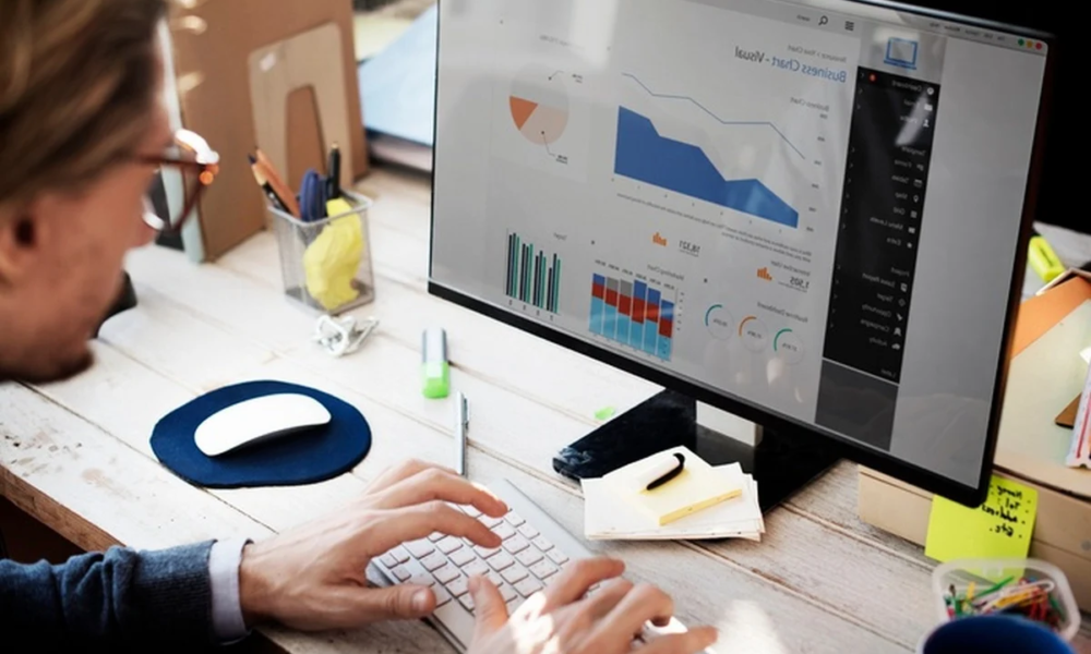 Hiring accounting services and its benefits