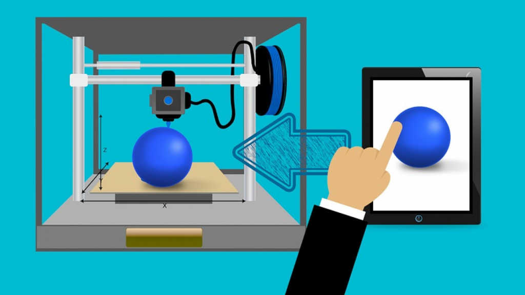 3d printing – frequently asked questions