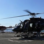 How to get the best helicopter tour experience