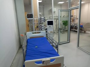 Why you should go for multi specialty hospital
