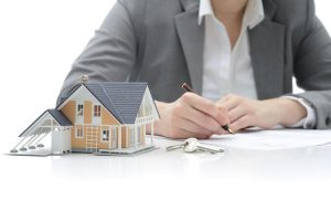 Benefits of Being a Property Manager