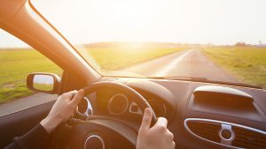 Questions to ask before buying an extended warranty for vehicles