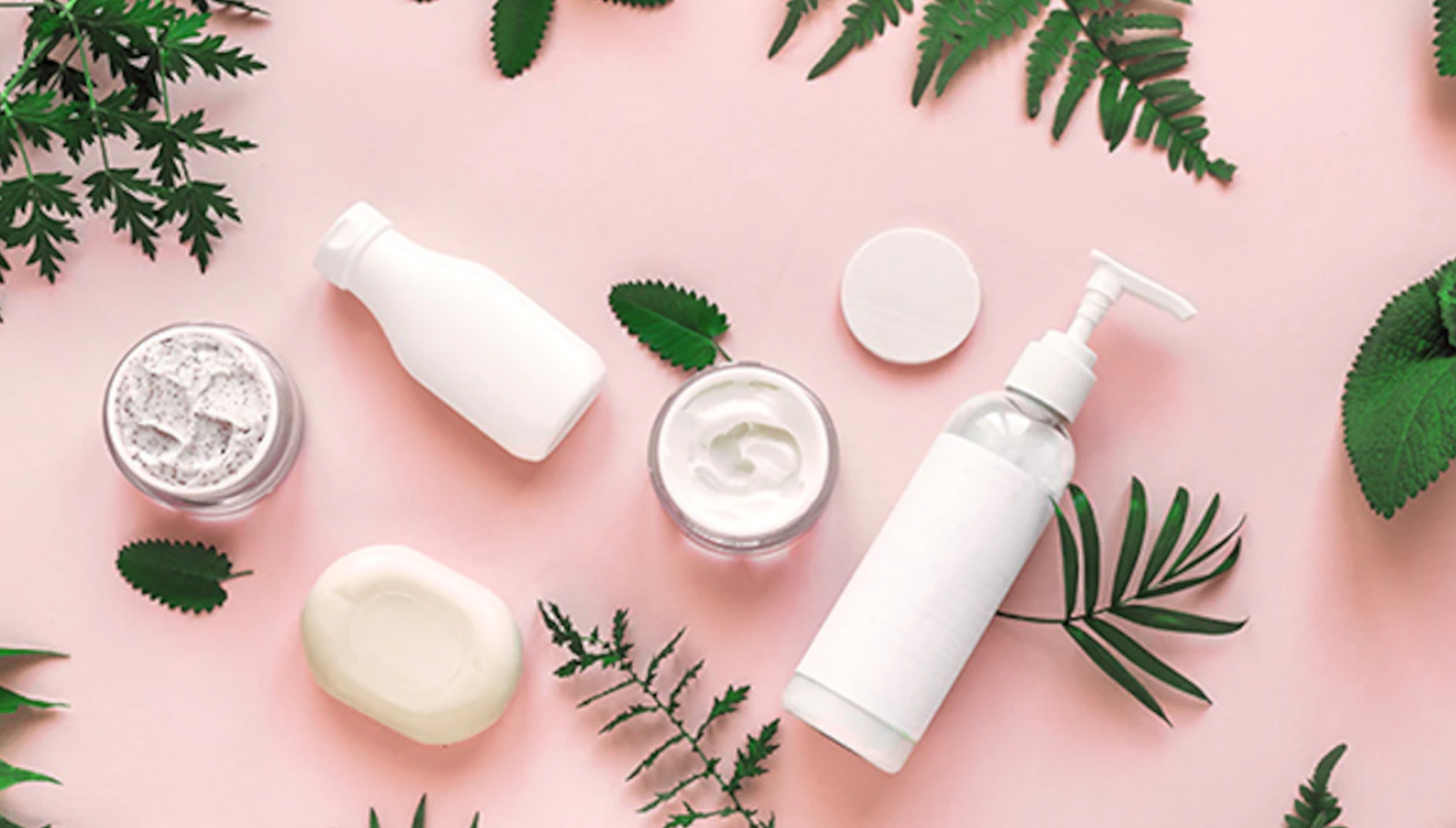 How to Choose the Right Skincare Products For Your Skin Typ