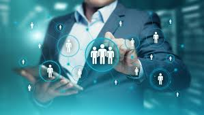 What is the Main Management Strategy for Businesses